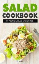 Salad Cookbook