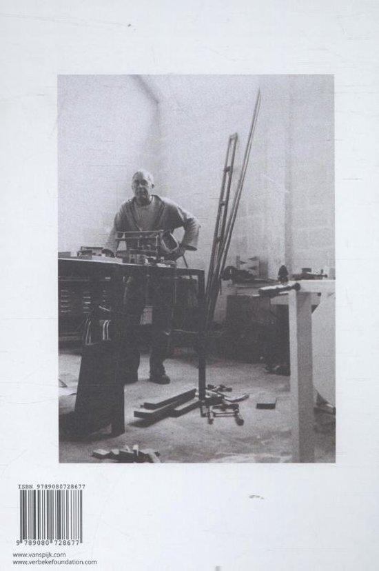 Jan Goossen