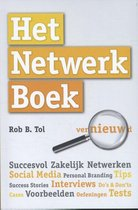 Het Netwerk boek