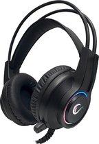 Rampage RMK15 X-MASTER Gaming Headset 7.1 Surround Sound - PS4 & PS5
