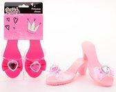 Princess Secret prinsessen schoentjes