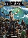 Afbeelding van het spelletje De jonge jaren van Thorgal (SC) 4 -   Berserkers