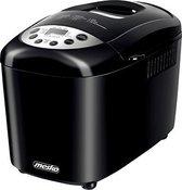 Mesko 6022- Broodbakmachine - 15 programma's - zwart
