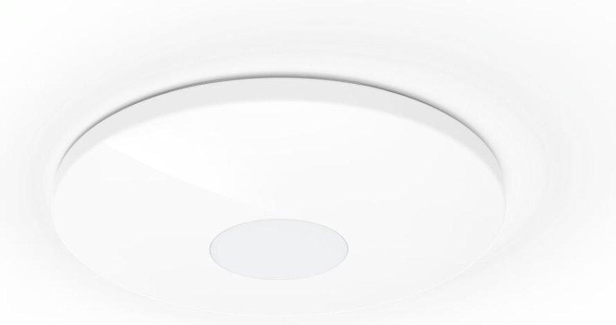 Hama 00176561 plafondverlichting Wit LED