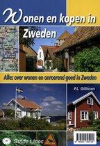 Wonen en kopen in  -   Wonen en kopen in Zweden