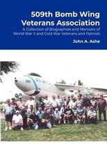 509th Bomb Wing Veterans Association