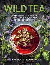 Wild Tea