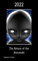 The Return of the Annunaki