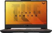 ASUS TUF Gaming A15 FX506QM-HN052T - Gaming Laptop