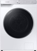 Samsung WW80T936ASH - QuickDrive - Wasmachine