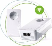 devolo Magic 2 WiFi next Starter Kit - 2400 Mbps - NL