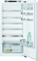 Siemens iQ500 KI41RAFF0 koelkast Ingebouwd 211 l F Wit