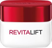 L'Oréal Paris Revitalift Anti Rimpel - 15 ml - Oogcrème