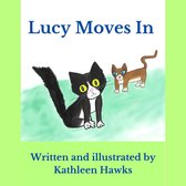 Lucy Moves In