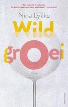 Wildgroei