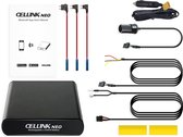 Cellink Neo 6 6000mAh dashcam voor auto battery pack