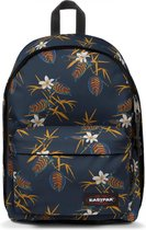 Eastpak Out Of Office Rugzak 27 Liter - Brize Midnight