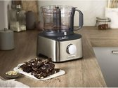 Kenwood Multipro Compact+ FDM313SS - Foodprocessor