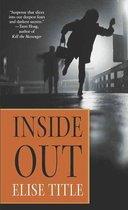 Omslag Inside Out