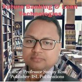 Future Banking & Loan Technologies