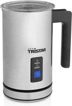 Tristar Melkopschuimer MK-2276 500W