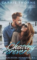Chasing Forever (A Beachside Romance, Book 1)