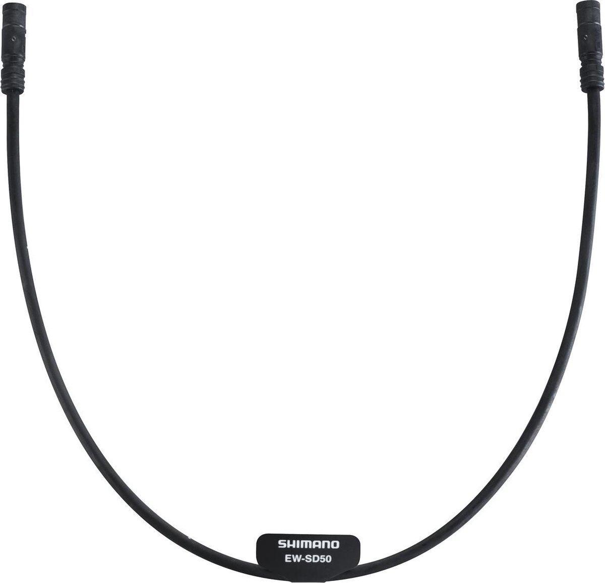 Shimano Di2 E-tube EW-SD50 Elektrische Kabel 350mm online kopen