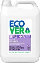 Ecover Handzeep - Lavendel & Aloë Vera -  Voordeelpakket 5L