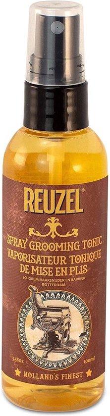 Reuzel Spray Grooming Tonic 100ml