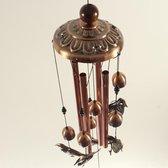 Arabische Style Handgemaakte Windbell - Arabisch Windgong