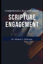 Scripture Engagement