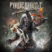 Call of the Wild (2CD)