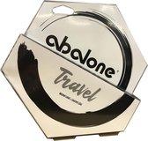 Abalone Travel - Bordspel