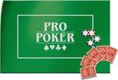 Tactic Speelkleed Pro Poker