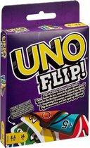 UNO Flip Kaartspel