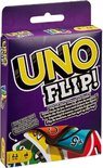 UNO Flip - Kaartspel