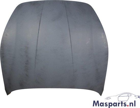 Maserati GranTurismo front bonnet 68351700 TOP CONDITION