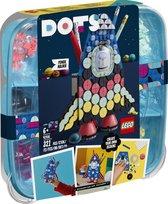 LEGO DOTS Potloodbakje - 41936