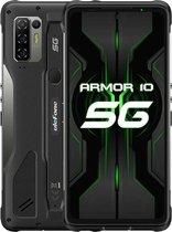 Ulefone Armor 10 5G 8GB/128GB Black
