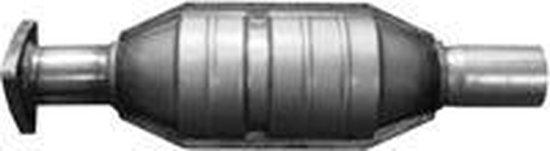Katalysator Fiat / Lancia 1.6i 182A4.000 46473014