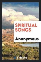 Spiritual Songs