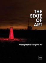 The State of Art - Photographic & Digital