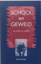 School en geweld