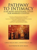 Pathway to Intimacy