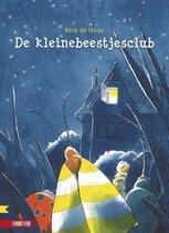 De kleinebeestjesclub