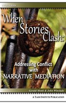 When Stories Clash
