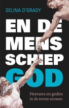 En de mens schiep God