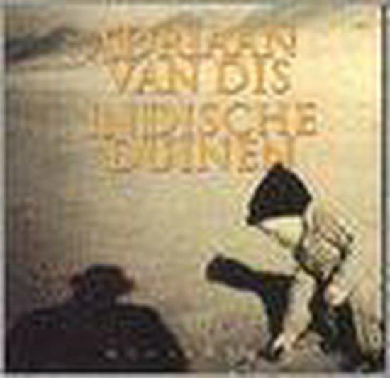 Indische duinen (luisterboek) - Adriaan van Dis  