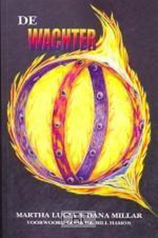 De Wachter - Martha Lucia |