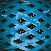 Tommy (Original Album)
